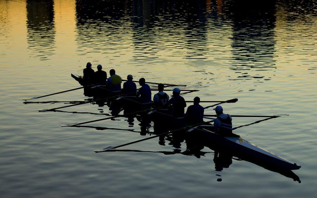 Lider OKR – na czym polega jego rola? Jakie kompetencje i cechy powinien mieć?