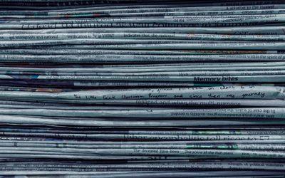 6 źródeł wiedzy o OKR-ach, które warto sprawdzić